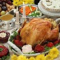 thanksgiving celebrations around the world bootsforcheaper
