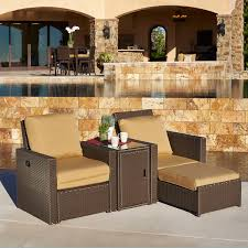 sidney 5pc bar height dining collection mission hills furniture