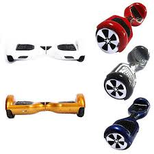 popular 2015 gifts 2 wheel hoverboards