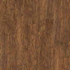 Shaw Resilient Flooring 3 2 Luxury Vinyl Planks Vinyl Flooring U0026 Resilient Flooring