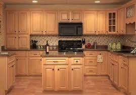 Kitchen Cabinet Hardware Marvelous Kitchen Cabinet Hardware Knobs M17 On Home Design Ideas