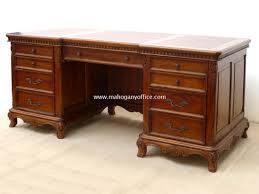 Mahogany Office Furniture by What U0027s New South Pacific Furniture Mahogany Classic Furniture