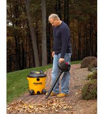 leaf blower black friday shop vac 9633400 6 5 peak hp ultra pro series 12 gallon wet or dry