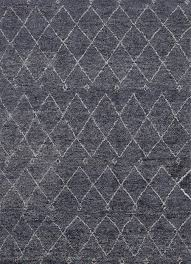 Gray Moroccan Rug Different Types Of Moroccan Rugs