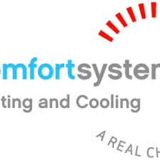 Comfort Cooling And Heating Real Comfort Systems Heating And Cooling Heating U0026 Air