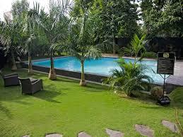 hotel in cebu the henry hotel cebu