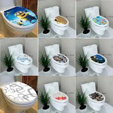 free shipping on home decor in painting u0026amp calligraphy clocks