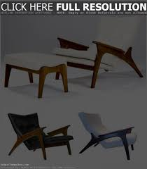 Mid Century Modern Furniture Designers by Famous Modern Chairs Home Design Ideas