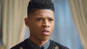 hakeem from empire hair will hakeem laura break up on empire all signs point to yes