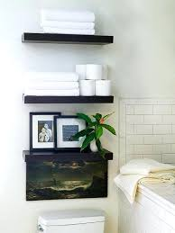 storage idea for small bathroom small bathroom shelves ideas ccode info
