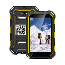 rugged tablet smart terminal rugged phone supplier