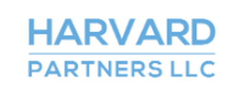 Seeking Commercial Harvard Partners Seeking Commercial Finance Investments
