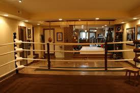 Modern Home Design Kansas City Eclectic Vintage Style Custom Home Modern Home Gym Kansas