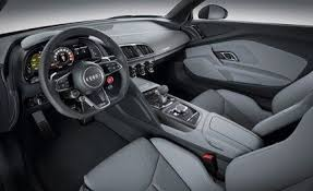 second generation audi r8 2016 audi r8 photos and info car and driver