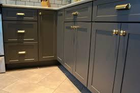 kitchen floor design ideas interior gorgeous kitchen interior flooring type with supratile