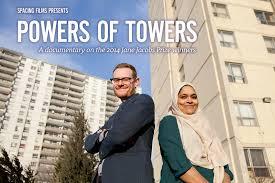 spacing films powers of towers documentary spacing national