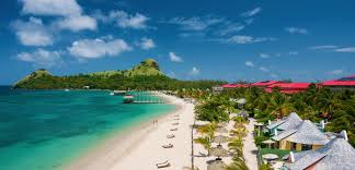 sandals grande st lucian st lucia holidays luxury holidays