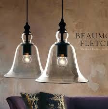 Industrial Pendant Lighting Australia Country Style Pendant Lights Australia Vintage Black Retro