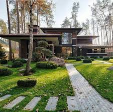 best home designs everything about this is just gorgeous architecture
