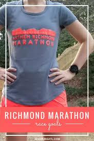 thanksgiving atlanta half marathon 157 best jess runs atl blog posts images on pinterest
