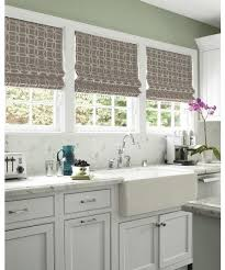 kitchen blinds and shades ideas best 25 flat shades ideas on shades
