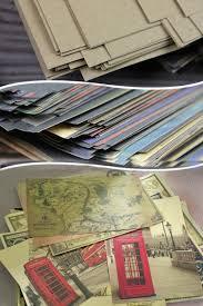 aliexpress com buy wholesales pirce vintage kraft paper
