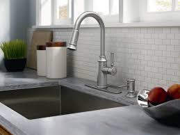 kitchen faucet removal kitchen kitchen cabinet hardware moen faucet parts lowes walmart