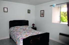 chambre chez l habitant brieuc chambre chez l habitant brieuc meubles tricoire marseille
