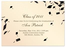graduation invite graduation invitation cards designs graduation invitation card