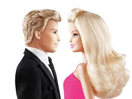 196 Best Barbie Dream House 158 Best Barbie U0026 Co Images On Pinterest Dolls Fashion Dolls