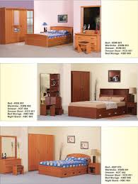 cool 70 bedroom sets sri lanka inspiration design of unique