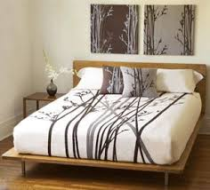 inspired bedding 11 best bedding images on bedroom decor bedroom ideas