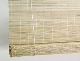 Ikea Matchstick Blinds Bamboo Blinds Ikea