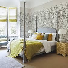 Bedroom Wallpaper Design Bedroom Wallpaper Ideas Bedroom Wallpaper Designs Ideal Home
