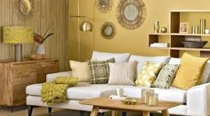 yellow living room furniture 30 yellow small living room ideas furniture trends literates