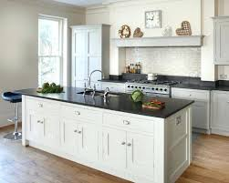 kitchen islands with storage kitchen island storage ideas christlutheran info