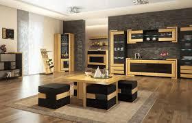 room bar area in living room home design ideas interior amazing