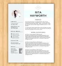 resume templates downloads free microsoft word free resume templates download imcbet info