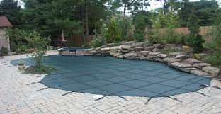 pool cover water pump pool covers factory direct vinyl swimming pool liners