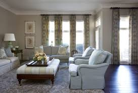 Drapes For Living Room Windows Which Would You Choose Roman Shades Or Drapery Tobi Fairley