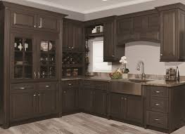 stonedale kitchen cabinet with china cabinet and stainless steel