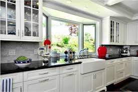 Cheap White Cabinet Online Get Cheap Cheap White Cabinets Aliexpress Com Alibaba Group
