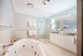 Home Renovation Costs by Awesome Renovate Bathroom To Modern Contemporary Bathroom With Hd