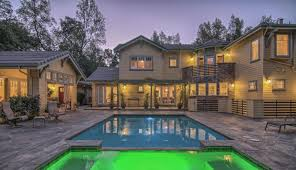 Houses With Pools Monte Sereno Homes With Pools Quick Search Search Silicon