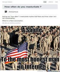 Masturbation Memes - masturbation memes best collection of funny masturbation pictures