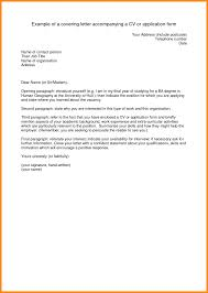 letter for teacher of the year cover letter examples for massage