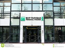 siege social bnp paribas levallois perret stock photos royalty free images