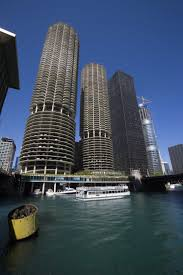 101 best buildings of chicago architecture foundation river cruise