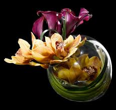flowers for him flowers for him welcome to our newest website flowers for him