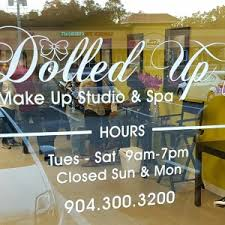 makeup artist in jacksonville fl hire dolled up makeup studio makeup artist in jacksonville florida